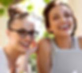 Ücretsiz Üye Ol Katalog Adresine Gelsin Hemen %30 İndirmli Alışverişe Başla