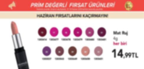 farmasi-haziran-sans-katalogu-2020 (9).j