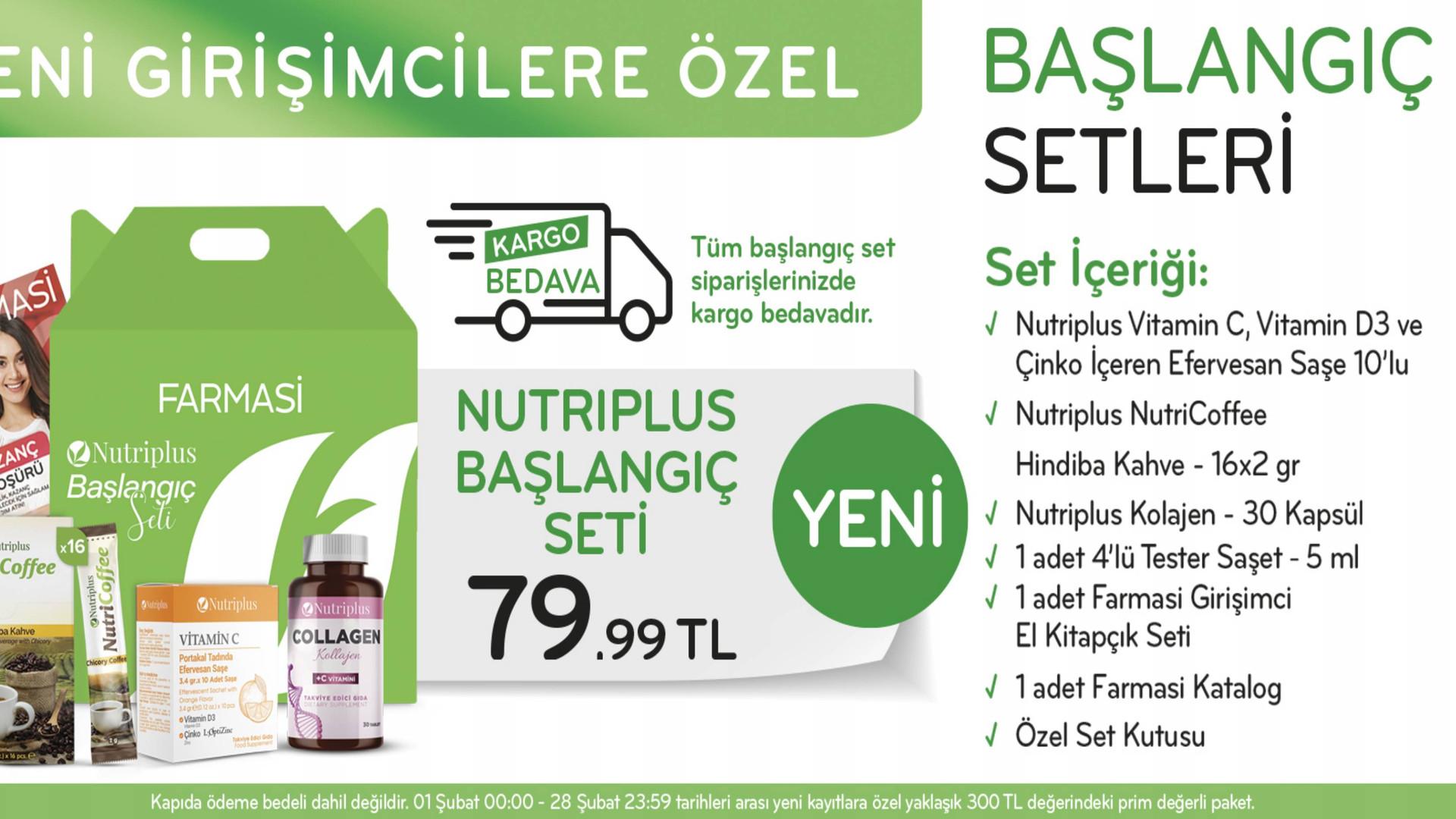 farmasi-subat-sans-katalogu-2021 (5).jpg