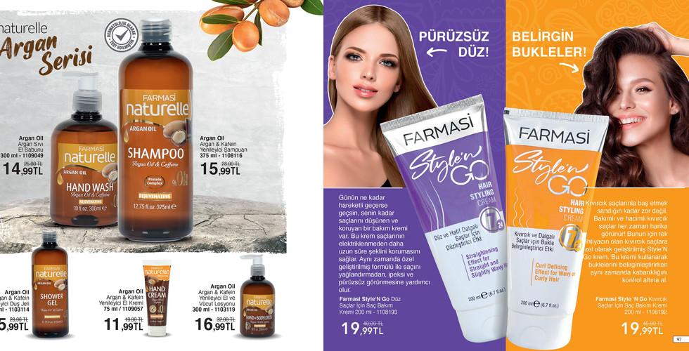 farmasi_nisan_katalogu_2020 (49).jpg