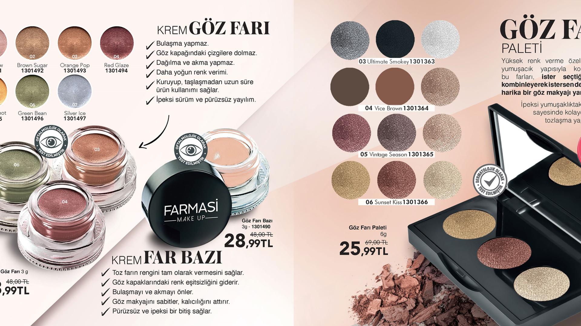 farmasi_nisan_katalogu_2020 (25).jpg