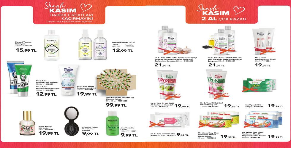 farmasi-kasim-sans-katalogu-2020 (12).jp