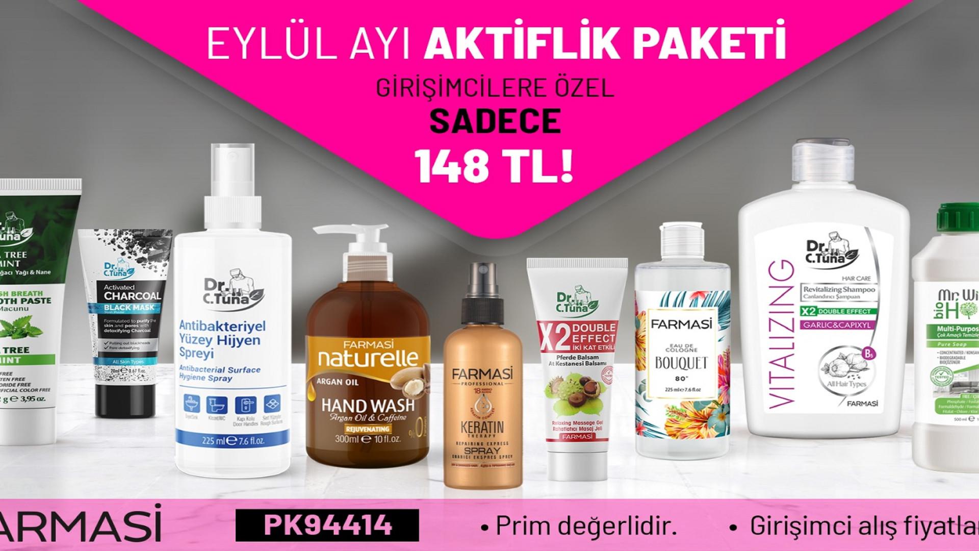 farmasi-eylul-sans-katalogu-2020 (9).jpg