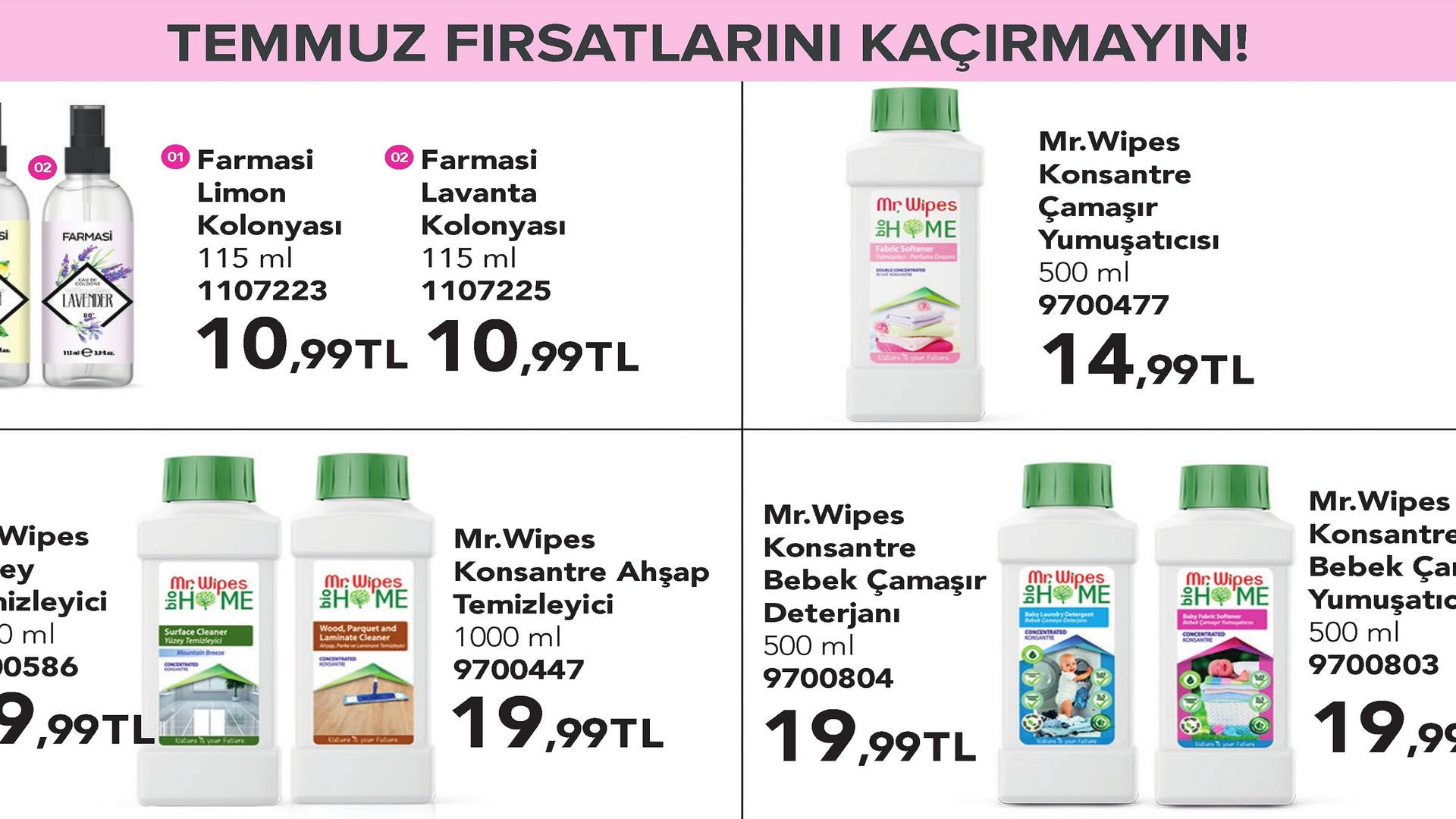 farmasi-temmuz-sans-katalogu-2020 (11).j