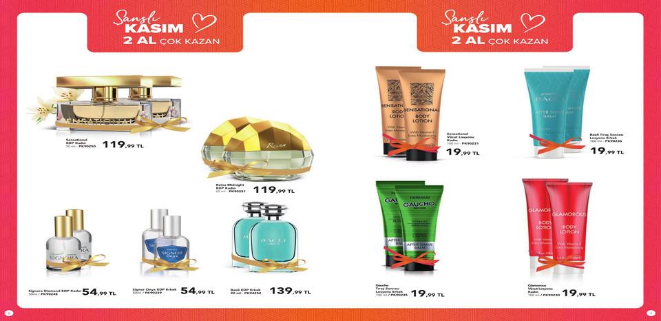 farmasi-kasim-sans-katalogu-2020 (13).jp
