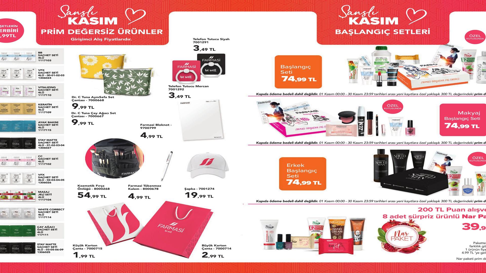 farmasi-kasim-sans-katalogu-2020 (15).jp