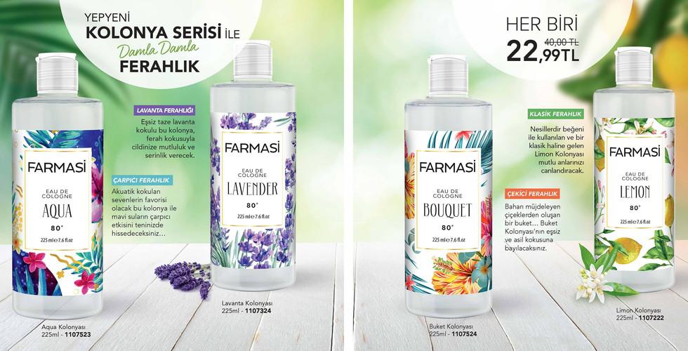 farmasi-agustos-katalogu-2020 (2).jpg