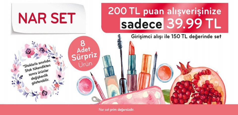 farmasi_mart_sans_katalogu_2021 (11).jpg
