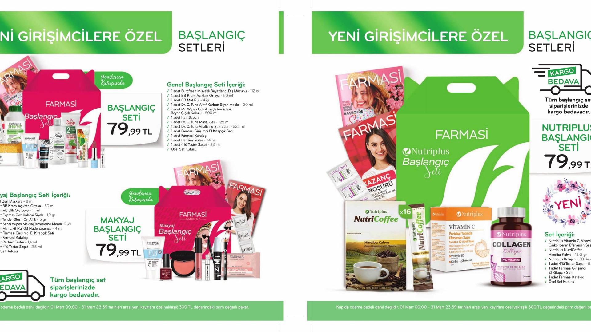 farmasi_mart_sans_katalogu_2021 (18).jpg
