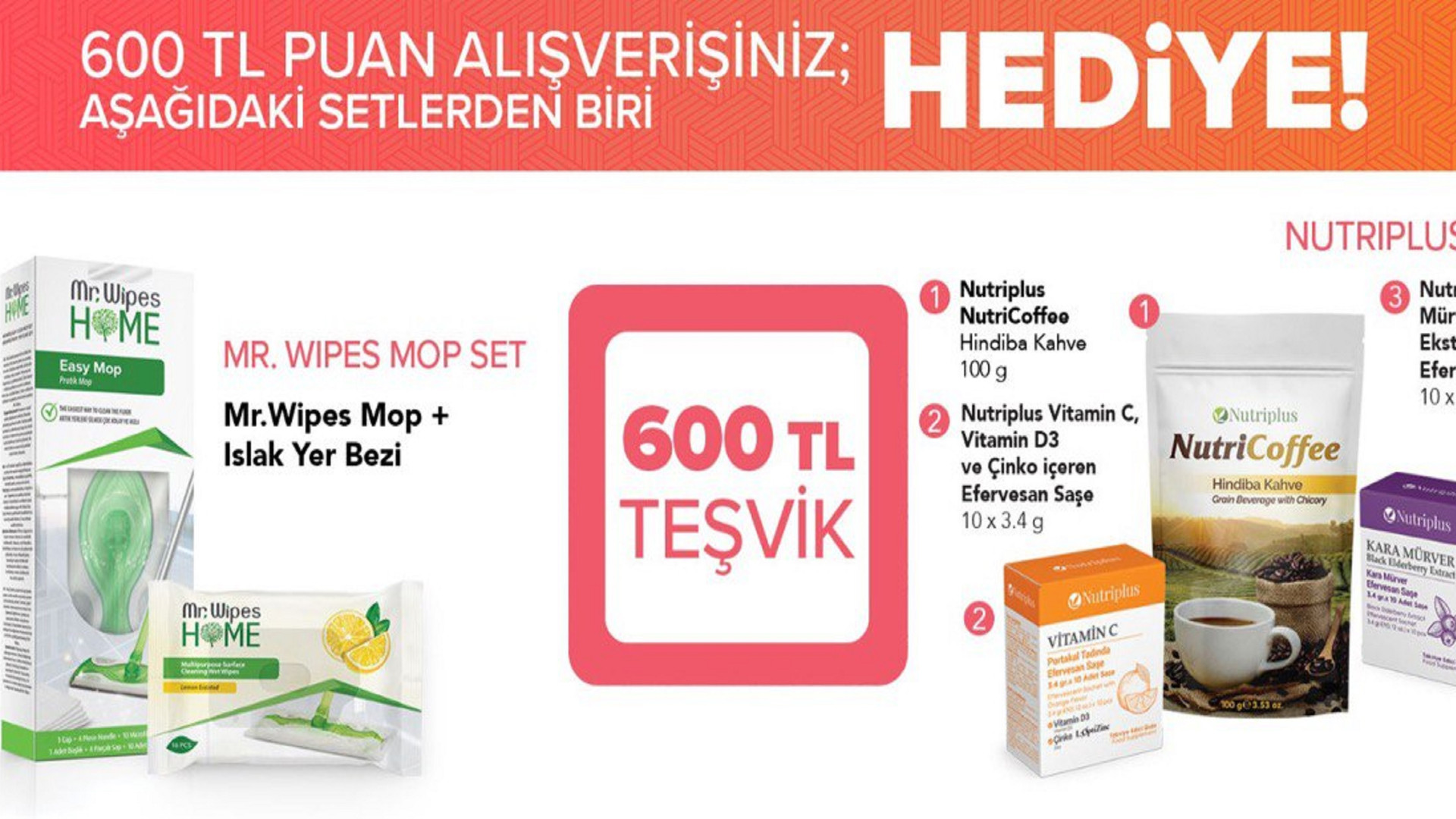 farmasi-kasim-sans-katalogu-2020 (8).jpg