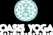 Oasis Yoga Logo_white teal.png