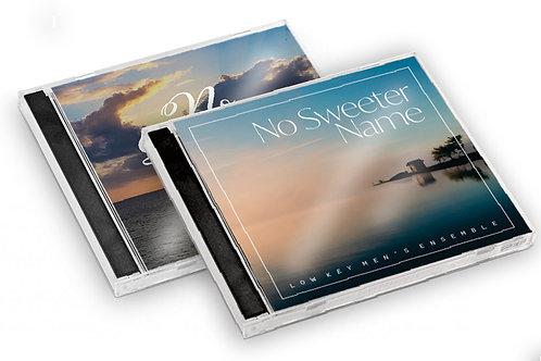 Both Albums