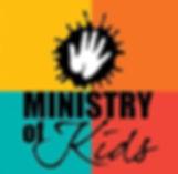 Ministry of Kids On line Dates.jpg