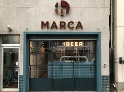 MARCA-1.jpeg
