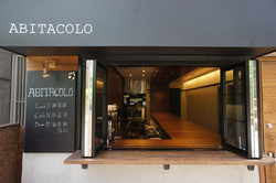 ABITACOLO1