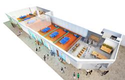 商業施設コンバーション提案2