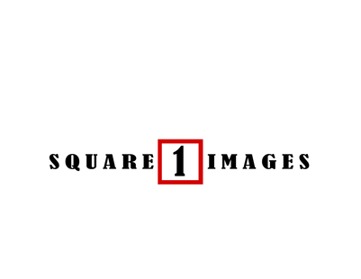 Horizontal Square 1 Black and Red.png
