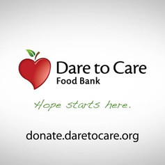 Dare to Care - Hope starts here