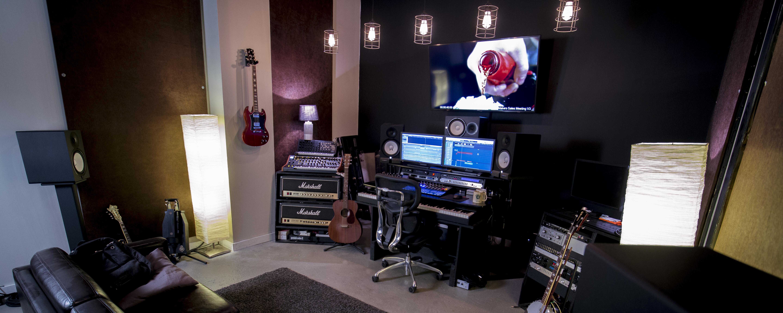 Music Suite 2