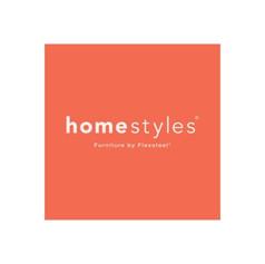 HomeStyles - Kitchen Island