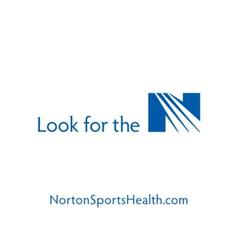 Norton Sports Health