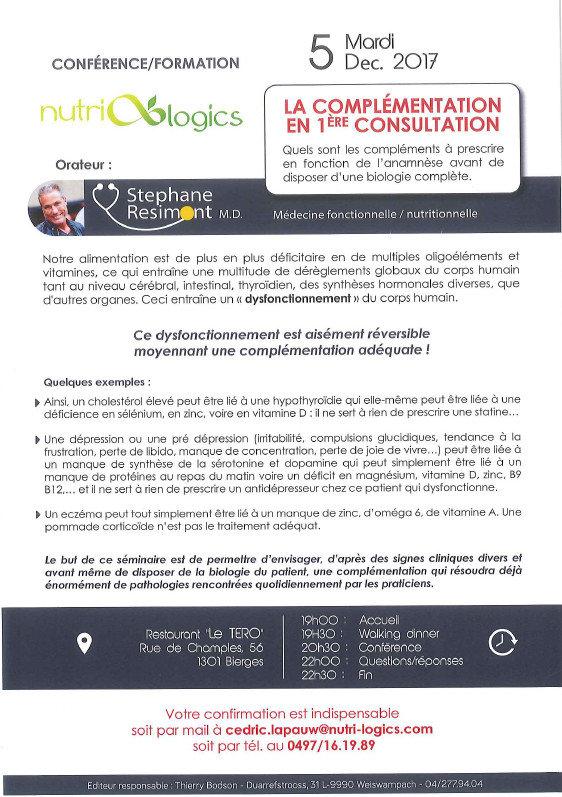 Nutriligocs_-_Complémentation_en_1e_cons