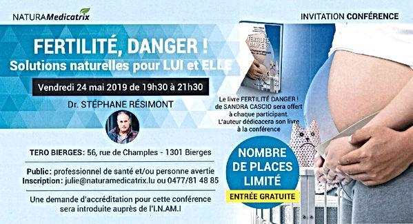 2019_-_Fertilité-danger_24-05.JPG