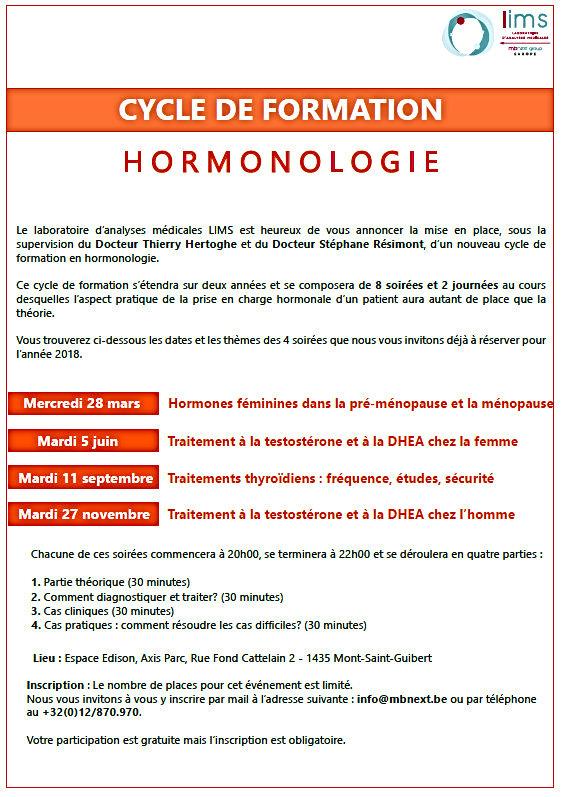 Cycle_de_formation_en_thérapies_hormonal