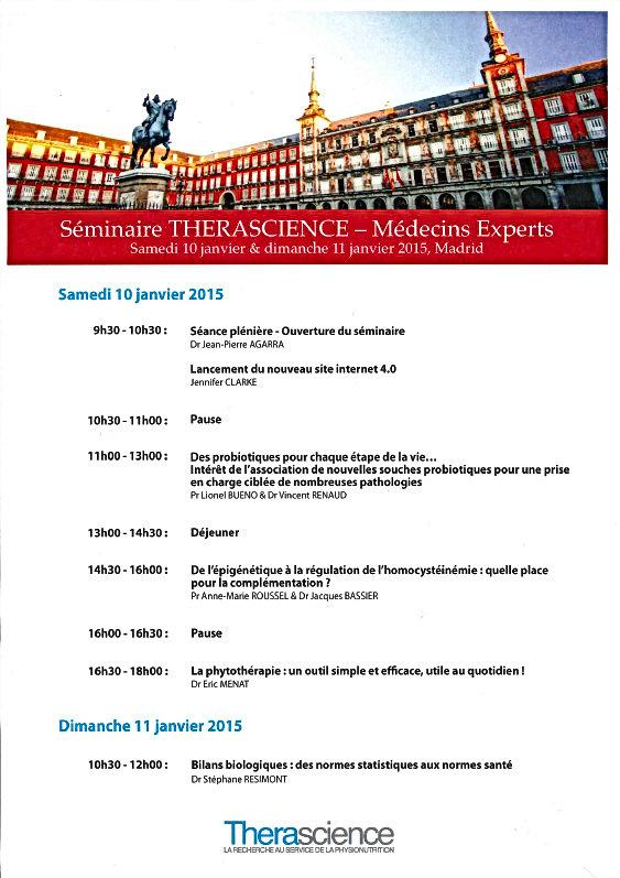 Therascience - Madrid 11-01-2015.jpg