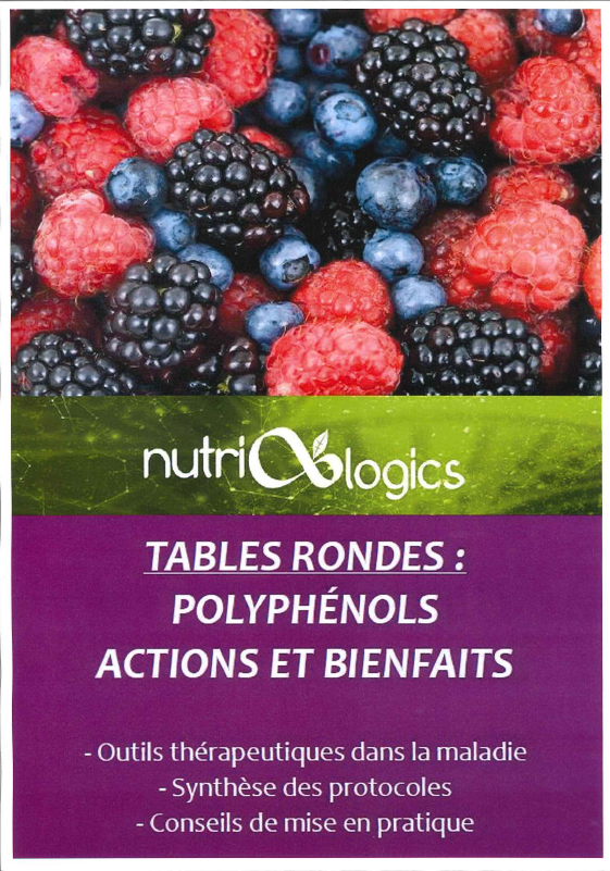 5._2019_-_Nutrilogics_-_Table_ronde_Poly