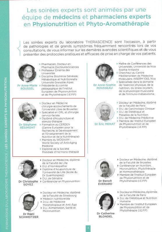 Therascience_-_Soirées_experts.jpg
