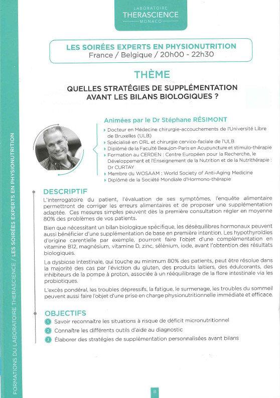Therascience_-_Quelles_stratégies_de_sup