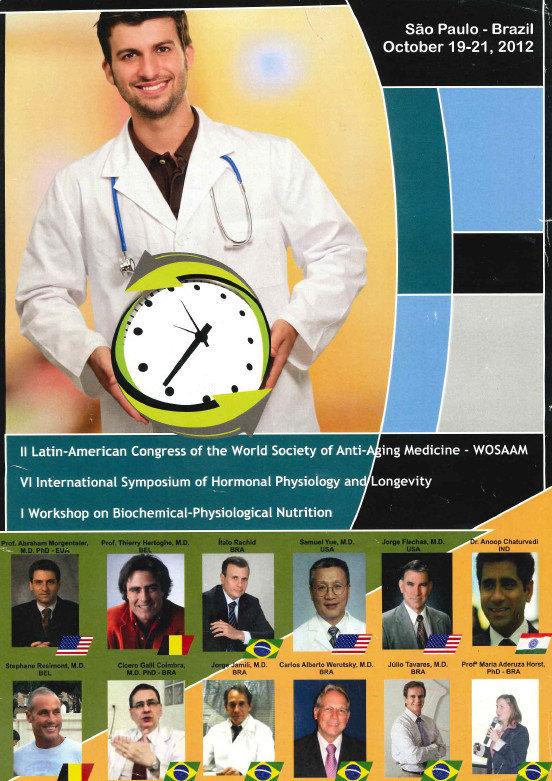 19-21 Octobre 2012 - Brazil.jpg