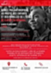 Soirée_philantropique_au_profit_des_enfa