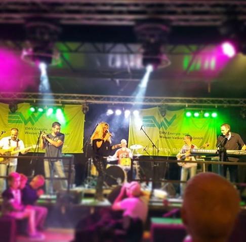 Gangelter Musiknacht 2017 mit _lita_turn
