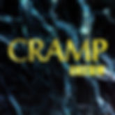 CRAMP - live CD von 1996