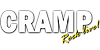 Cramp_logo_white_letters.png