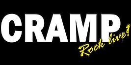 CRAMP-Loo