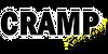 Cramp_logo_black_letters.png