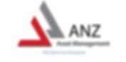 ANZAM Google image.PNG