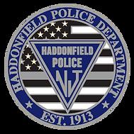Haddonfield Police Dept Logo-sub.png