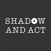 SHADOW N ACT.png