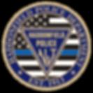Haddonfield Police Dept Logo-01.png