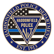 Haddonfield Police Dept Logo-01.png