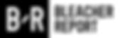 2000px-Bleacher_Report_logo.svg.png