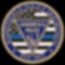 Haddonfield Police Dept Logo-01_edited.p