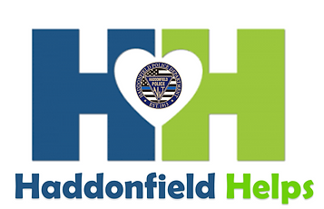 haddonfield Helps (2).png