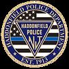 Haddonfield Police Dept Logo-01_edited_e