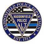 Haddonfield Police Dept Logo-01_edited_e