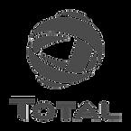 sponsor total
